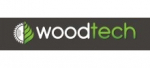 We are taking part in WoodTECH 2019