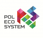 Join us at the Pol-Eco System in Poland