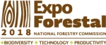 Expo Forestal in Mexico