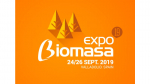 Firefly at Expo Biomasa in Spain